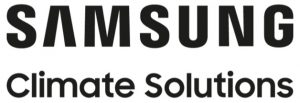 Samsung Climate Solutions