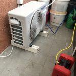Klimatizácia Samsung Wind-Free Comfort 3,5kW