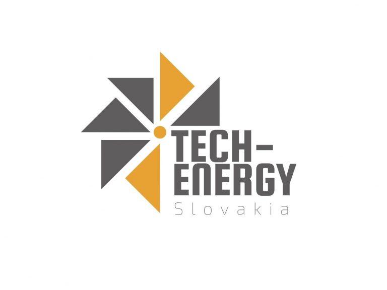 TECH-ENERGY Slovakia s.r.o.